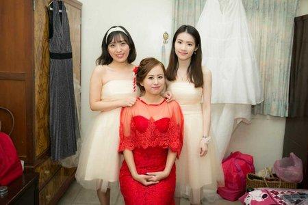 新竹|婚攝東哥Donger|超經典婚禮紀實
