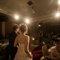 新竹婚攝東哥|Donger精選婚禮攝影
