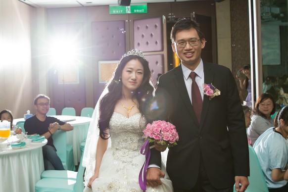 新竹婚禮攝影師推薦-婚攝東哥