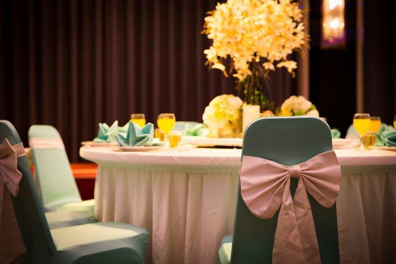 婚攝Donger|迎娶+晚宴-平面攝影作品