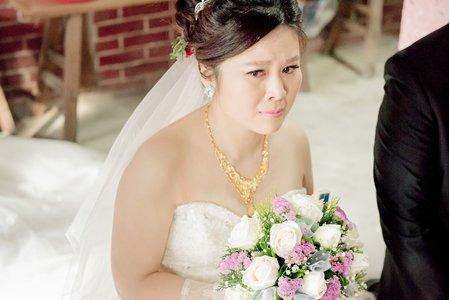新竹-婚攝Onion洋蔥-新竹婚禮攝影