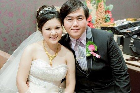 新竹-婚攝Onion洋蔥-新竹婚禮紀錄
