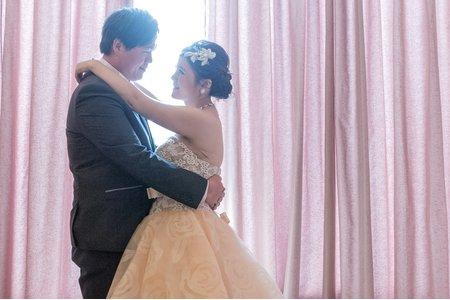 新竹-婚攝Onion洋蔥-婚禮紀實