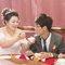 Wedding_Photo_2017_-020