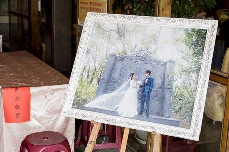 台南|婚攝Vic米糕|台南婚攝