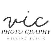 台南婚攝米糕-婚攝Vic