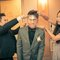 prewedding-photo-016