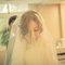 prewedding-photo-024