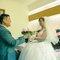 prewedding-photo-023