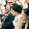 prewedding-photo-015