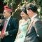 prewedding-photo-025