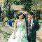 prewedding-photo-029