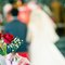 prewedding-photo-021