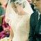 prewedding-photo-022