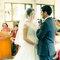 prewedding-photo-027