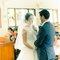 prewedding-photo-028