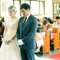 prewedding-photo-030