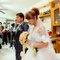 prewedding-photo-019