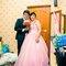 prewedding-photo-009