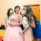 prewedding-photo-010
