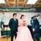 prewedding-photo-011