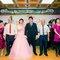 prewedding-photo-012