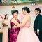 prewedding-photo-014