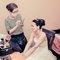 prewedding-photo-045
