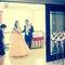 prewedding-photo-061