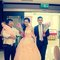 prewedding-photo-062