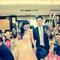 prewedding-photo-063