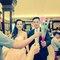 prewedding-photo-064