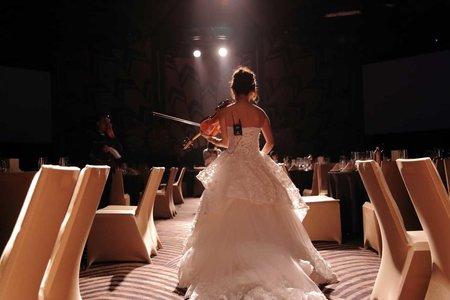 台南婚攝Loyal-忠哥-晚宴婚禮攝影