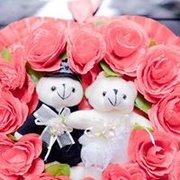 台南婚攝Lovecut-婚攝樂咖
