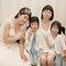 Wedding-Photo-0219