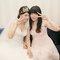 Wedding-Photo-0228