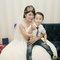 Wedding-Photo-0230