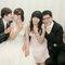 Wedding-Photo-0238