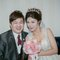 Wedding-Photo-0299
