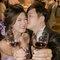 Wedding-Photo-0767