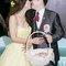 Wedding_Photo_2016_00011