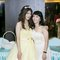 Wedding_Photo_2016_0020
