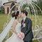 Wedding-Photo-0460