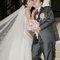 Wedding-Photo-0492