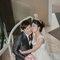 Wedding-Photo-0498