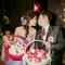 Wedding_Photo_2016_0002