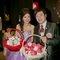 Wedding_Photo_2016_00081