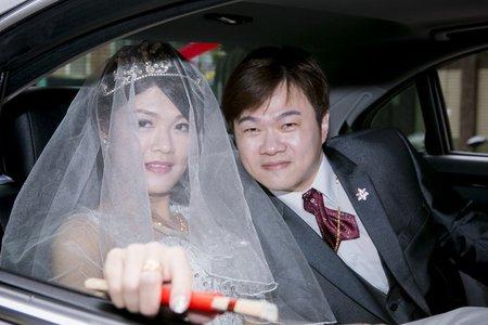 台南@婚攝LoveCut樂咖@溫馨攝影