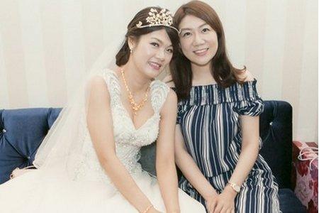 台南@婚攝LoveCut樂咖@台南婚禮紀錄
