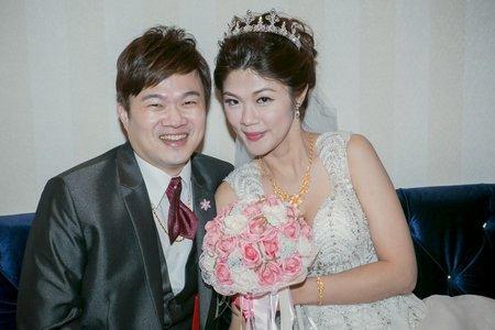 台南@婚攝LoveCut樂咖@婚禮紀錄